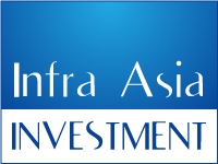 InfraAsiaInvestment-logo
